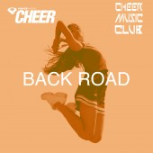 Back Road - (CMC Remix)