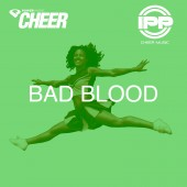 Bad Blood - (IPP Remix)