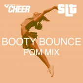 Booty Bounce - Pom Mix - (SLT Remix)