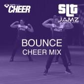 Bounce - Jamz Camp - Cheer (SLT Remix)