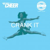 Crank It - (IPP Remix)