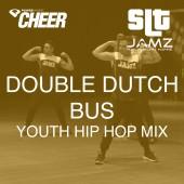 Double Dutch Bus - Jamz Camp -Youth Hip Hop (SLT Remix)