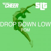 Drop Down Low - Pom - (SLT Remix)