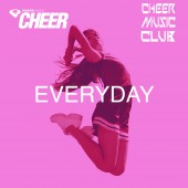 Everyday - Timeout - (CMC Remix)