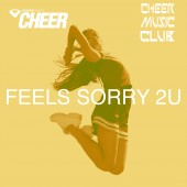 Feels Sorry 2U - (CMC Remix)