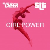 Girl Power - (SLT Remix)