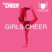 Girls Cheer (MMP Remix)