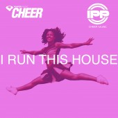 I Run This House - (IPP Remix)