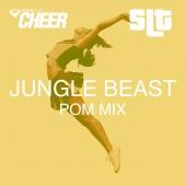 Jungle Beast Mix - Pom - (SLT Remix)