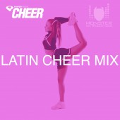 Latin Cheer (MMP Remix)