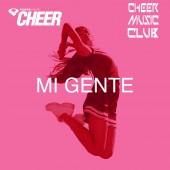 Mi Gente - Timeout - (CMC Remix)