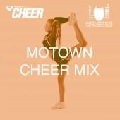 Motown Cheer - (MMP Remix)