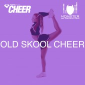 Old Skool Cheer (MMP Remix)