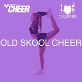 Old Skool Cheer (MMP Remix)