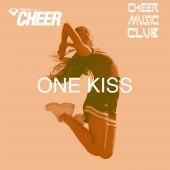 One Kiss - Timeout - (CMC Remix)