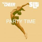 Party Time (SLT Remix)