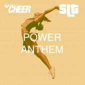 Power Anthem (SLT Remix)