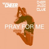 Pray For Me - Timeout - (CMC Remix)