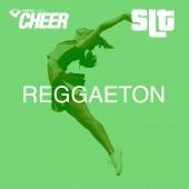 Reggaeton - (SLT Remix)