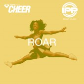 Roar - (IPP Remix)