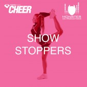 Show Stoppers (MMP Remix)