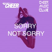 Sorry Not Sorry - Timeout - (CMC Remix)