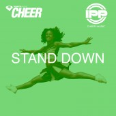 Stand Down - (IPP Remix)