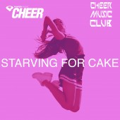 Starving For Cake ( CMC Remix)