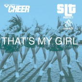 That's My Girl Mix - Perfect 8 Count - Timeout (SLT Remix)