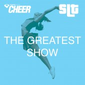 The Greatest Show - (SLT Remix)
