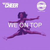 We On Top - (IPP Remix)