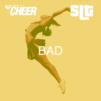 Bad - (SLT Remix)