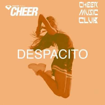 Despacito - (CMC Remix)
