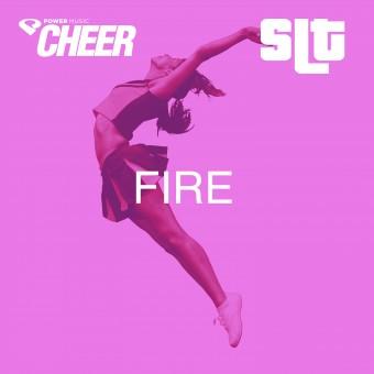 Fire (SLT Remix)