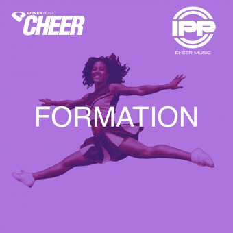 Formation -  (IPP Remix)