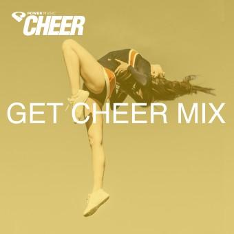 Get Cheer Mix