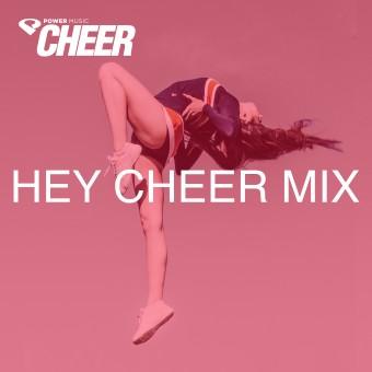 Hey Cheer Mix
