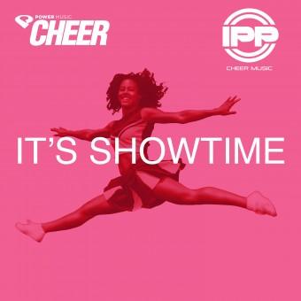 It's Showtime (IPP Remix)