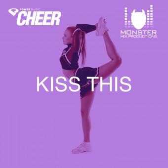 Kiss This - (MMP Remix)