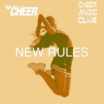 New Rules - Timeout - (CMC Remix)