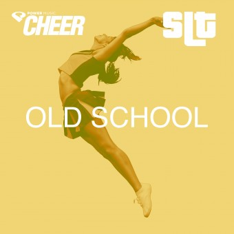 Old School (SLT Remix)