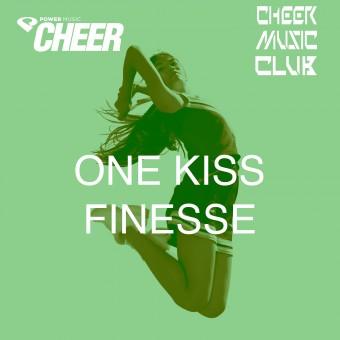 One Kiss Finesse (CMC Remix)