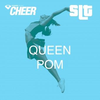 Queen - Pom Mix - (SLT Remix)