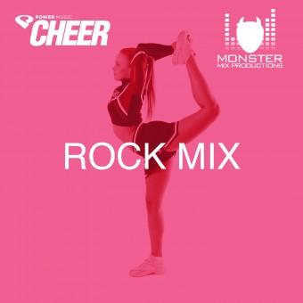 Rock Mix (MMP Remix)