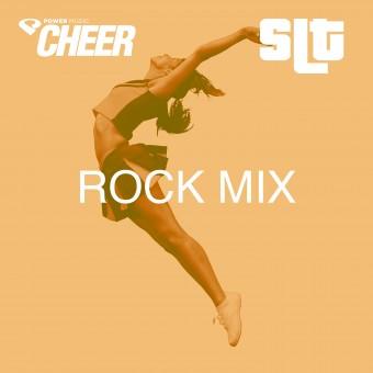 Rock Mix - (SLT Remix)