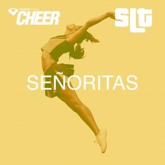 Senoritas - (SLT Remix)