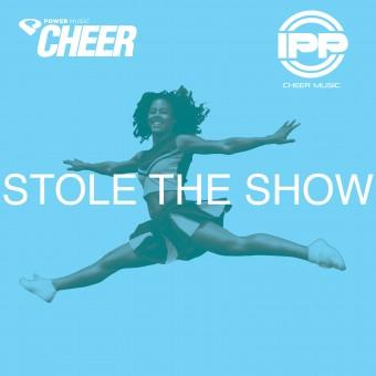 Stole The Show - (IPP Remix)