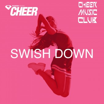 Swish Down - (CMC Remix)