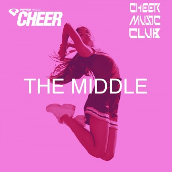 The Middle - Timeout - (CMC Remix)