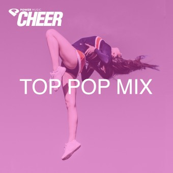 Top Pop Mix